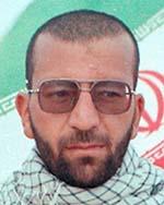 شهید محمد ادهمیان