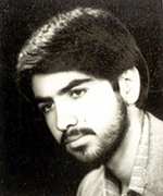 محمد انصارالحسینی